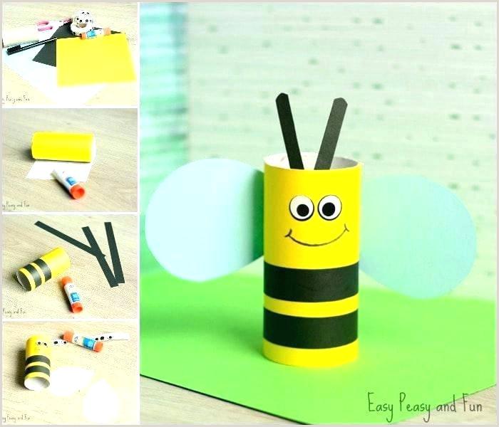 Bee Wings Template Free Printable Angel Pattern Cut Out Honey