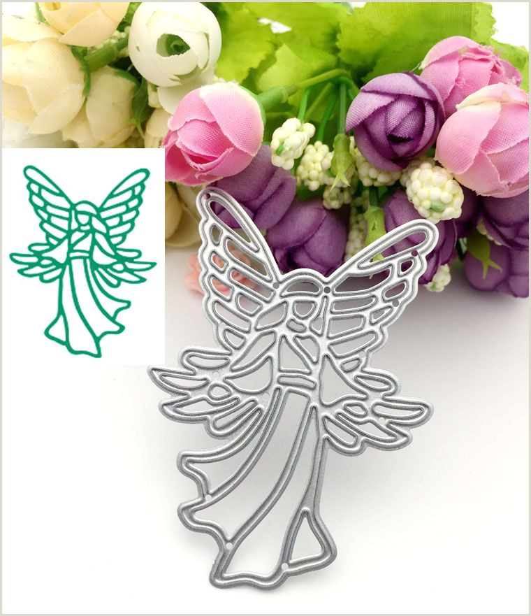 Angel Wing Templates Cheap Cutting S Buy Quality Wing Wing Directly From