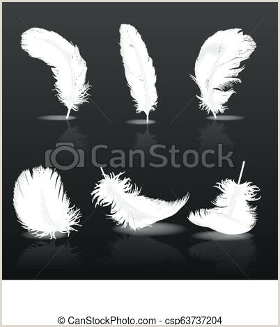 R Letter Sign And Angel Wing Vector Logo Dynamic Alphabet