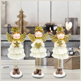 Angel Wings for Crafts Wing Dolls Australia