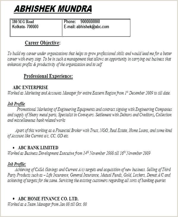 Medical fice Receptionist Job Description Resume Front