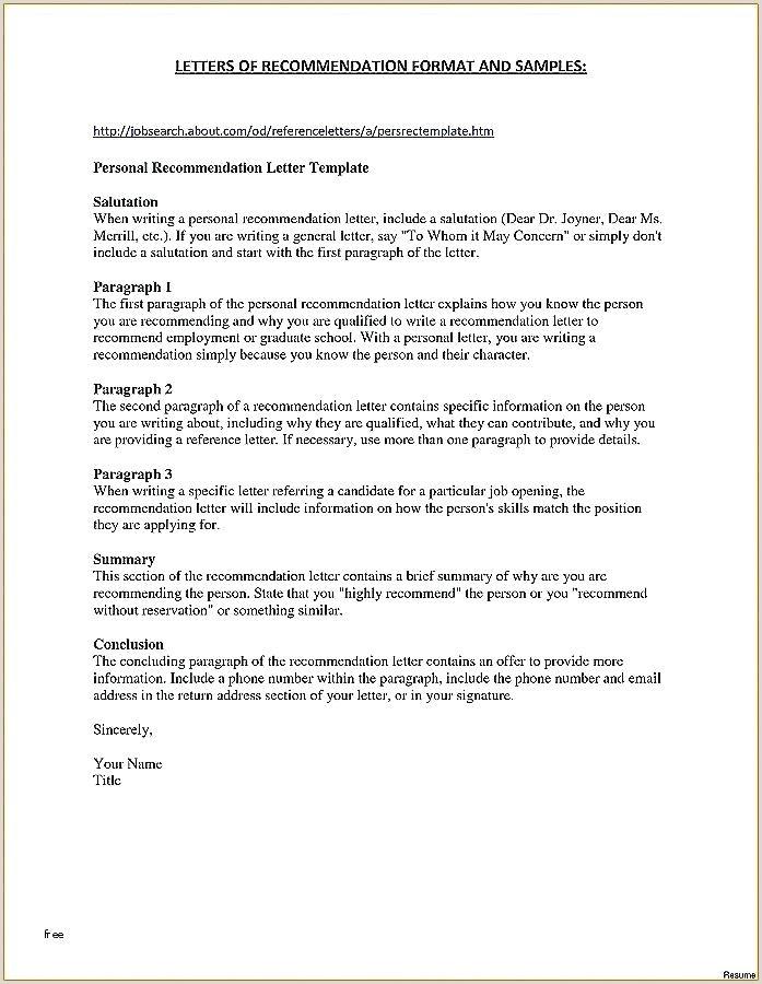 apa document template – fivesense
