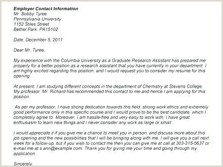 Cover Letter For Usps Job