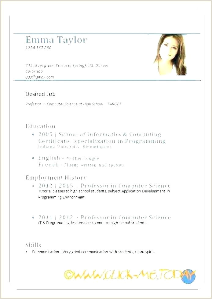Application for Job format In English Librarian Cover Letter Example Job Application Sample In Ms