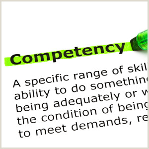 Applying for A Supervisory Position No Experience 12 Petencies which Es Should Your People Have
