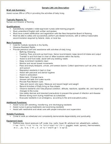911 Dispatcher Cover Letter Examples Dispatcher Cover Letter