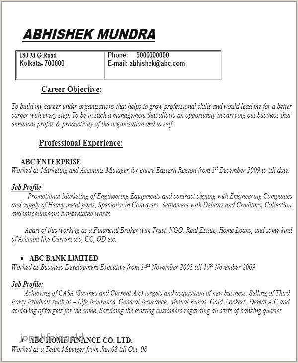 Area Sales Manager Job Description 21 District Manager Resume Template