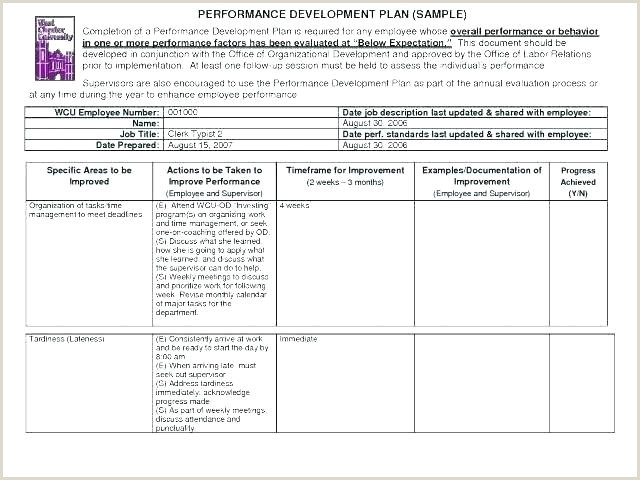 Free Counseling Forms Template New Coaching Form For