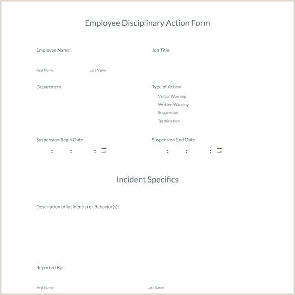 Marvelous Counseling Form Templates Army Forms For Employee