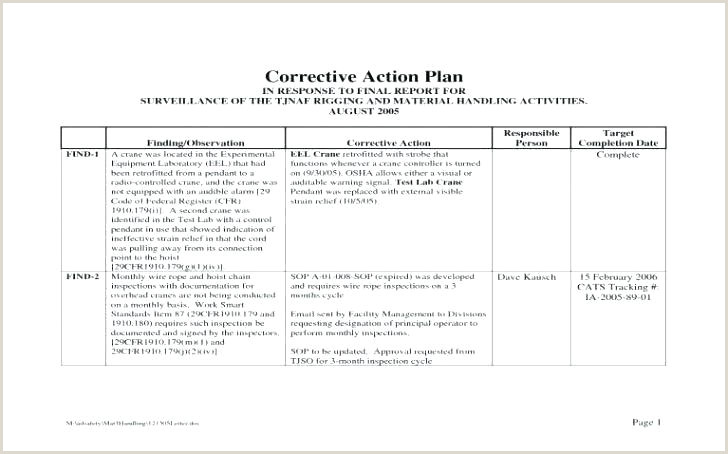 Sample Army Initial Counseling Form Statement Templates