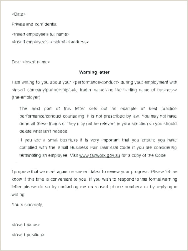 Gallery Training Acknowledgement Form Template Memo