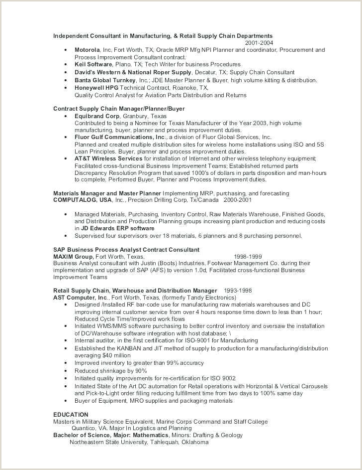 Justification Report Template Awesome Memo Format Formal