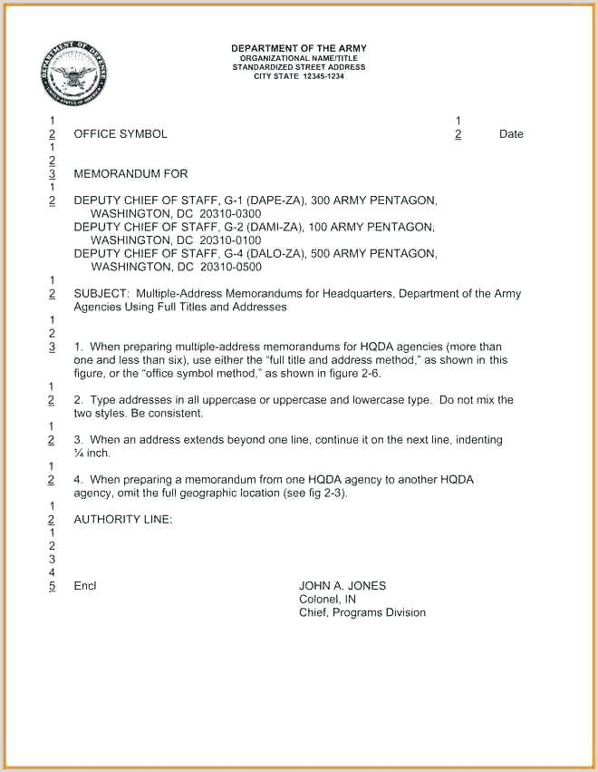 Military Uniform Expert Needed For Us Army Mfr Template Memo