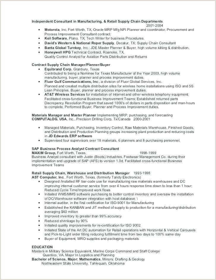 Memorandum Heading Army Memo Format Template Us Memorandums