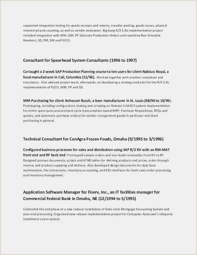Download 56 Template for A Business Plan Example