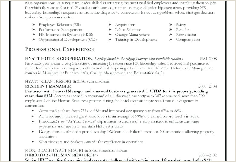 Army White Paper format Image Not Found Type Unknown Decision Paper Template