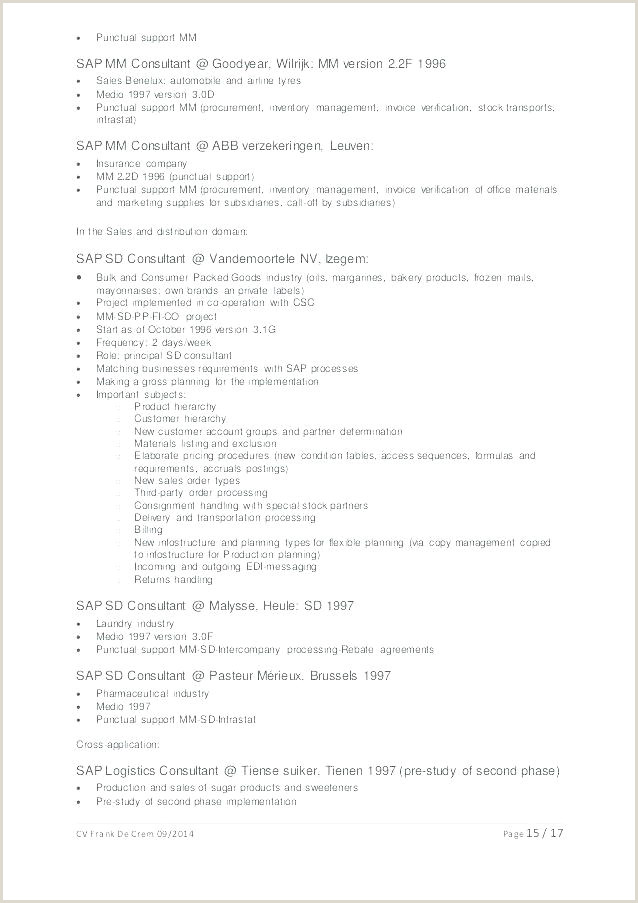 White Paper Outline Example Floss Papers