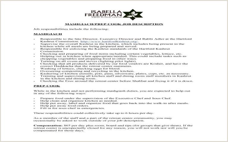 Assistant Job Description Administrative assistant Resume Sample