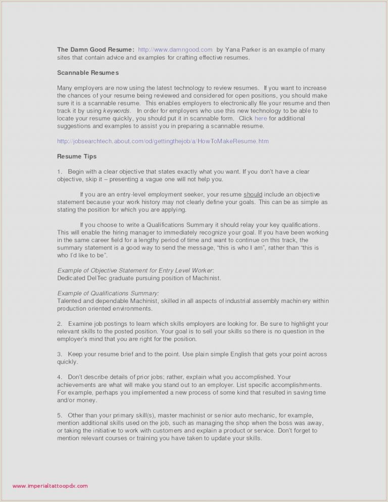 Associate Degree Resume Sample Examples Resume Templates