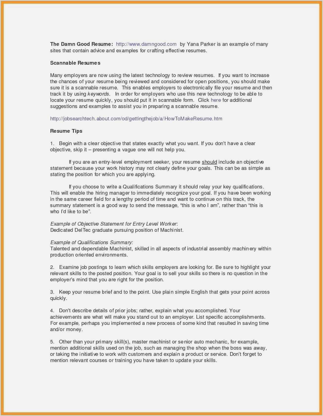 Download 53 Resume Docx Sample