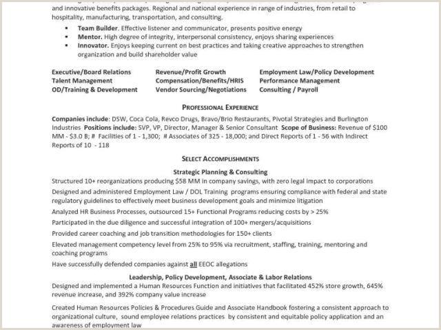 How Do You Write associate Degree A Resume Best 33