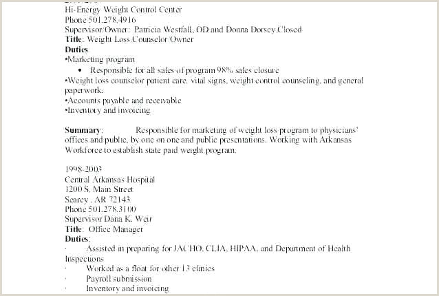 physician assistant job description template