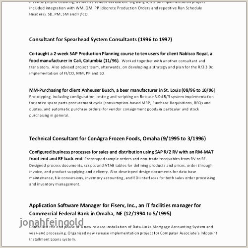 Athletic Resume Template 80 Sample athletic Resume