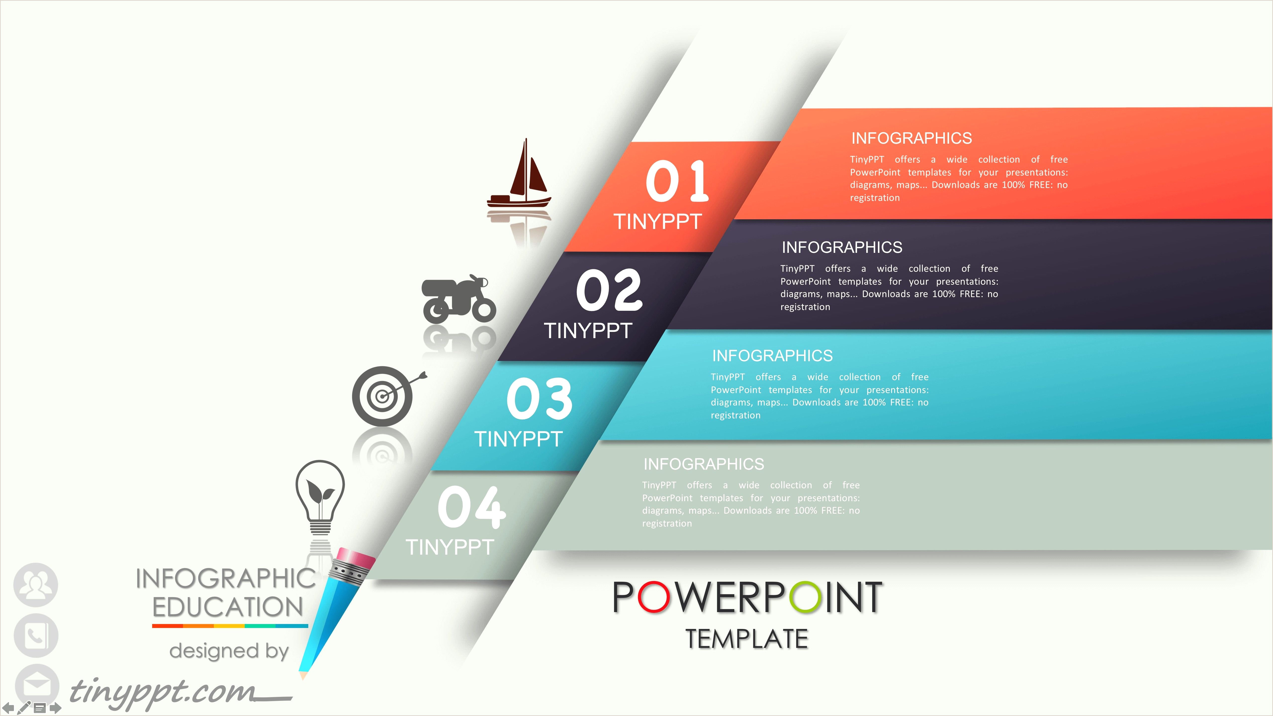 Free Sports themed Powerpoint Templates Primary Number