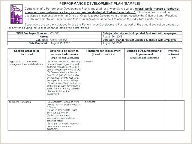 Attendance Sheet for Teachers Elegant Decoration Class attendance Register Handbook by