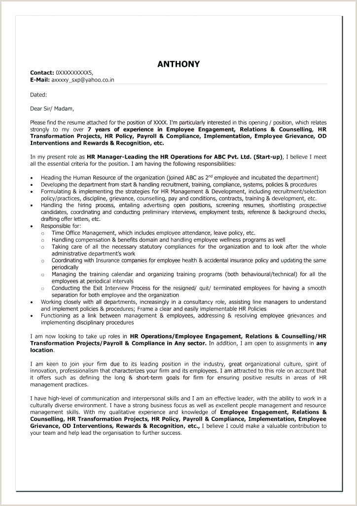 Audit Bank Confirmation Letter Example Bank Confirmation