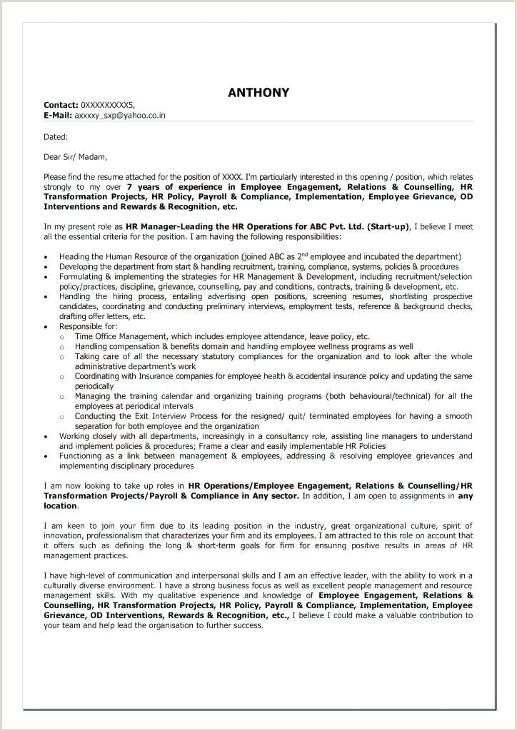 Audit Confirmation Letter Template Audit Bank Confirmation Letter Example Bank Confirmation