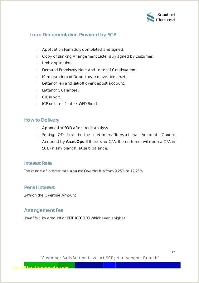 Employment Verification Letter For Bank Account fer
