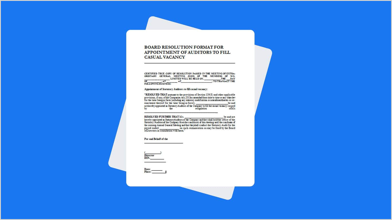 Audit Confirmation Letter Template Letter Auditor Appointment