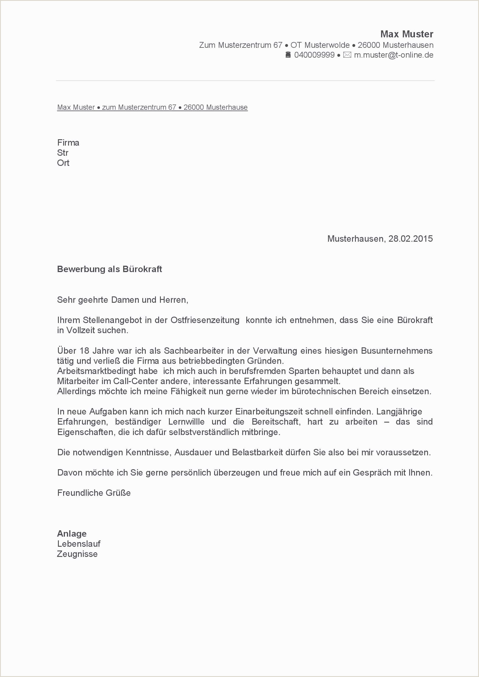 Ausformulierter Lebenslauf Muster Jura Briefbeschriftung 2019 01 15t14