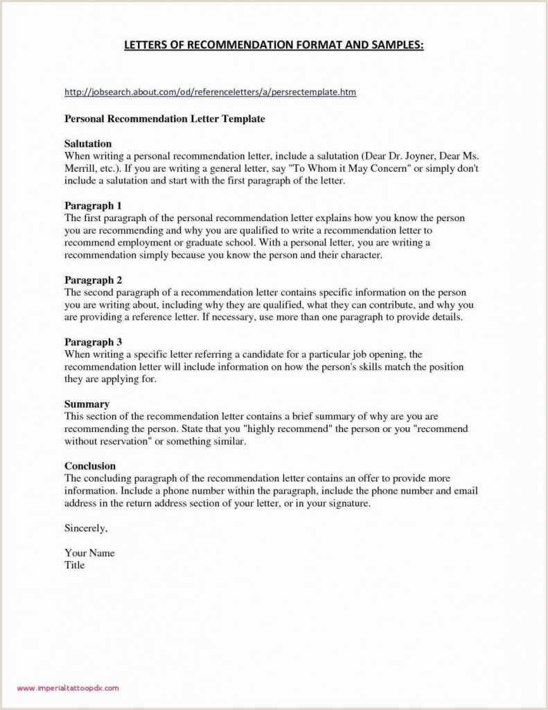 Australian Standard Cv format Chronologicalsume Template General the Site 872x1024