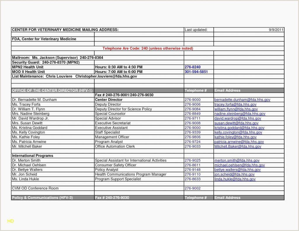 Auto Repair Invoice Template Kobcarbamazepi Website Sample