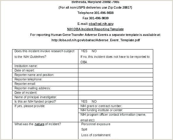 auto repair order template excel – digitalhustle
