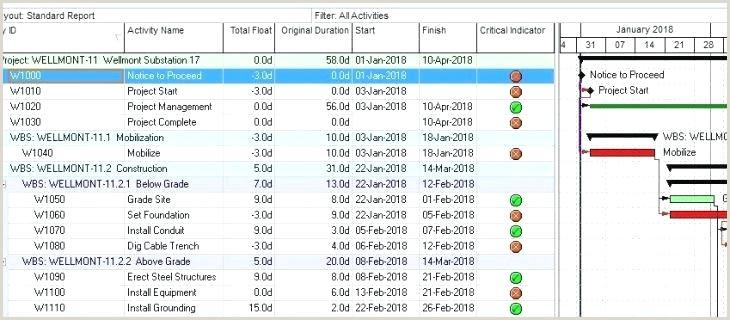 Auto Repair Template Excel Auto Repair Template Free
