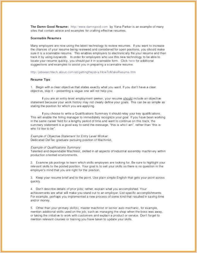55 Automotive Program Manager Resume Sample