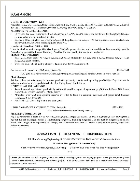 Finance Director Resume Examples Examples Finance Manager