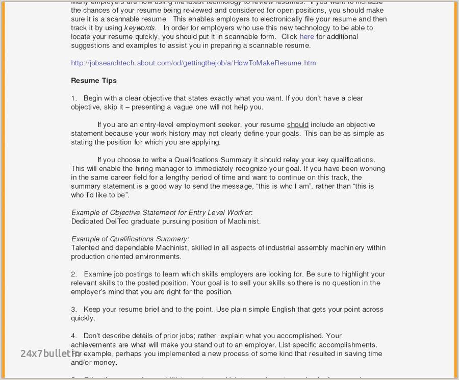 Automotive Finance Manager Resume Operations Manager Resume Summary