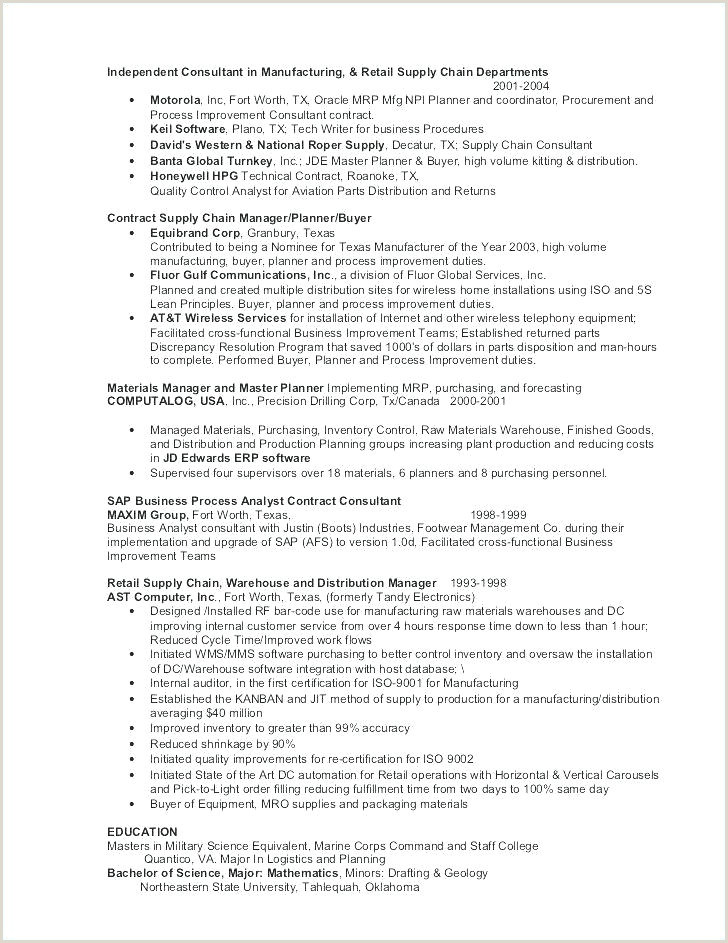 Av Technician Resume Mechanical Technician Resume Sample – Airexpresscarrier