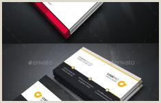 19 Exceptional Avery Business Card Templates Lenq