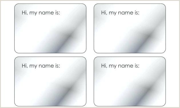 Avery 5390 Templates Avery Name Badge Template – atlasapp