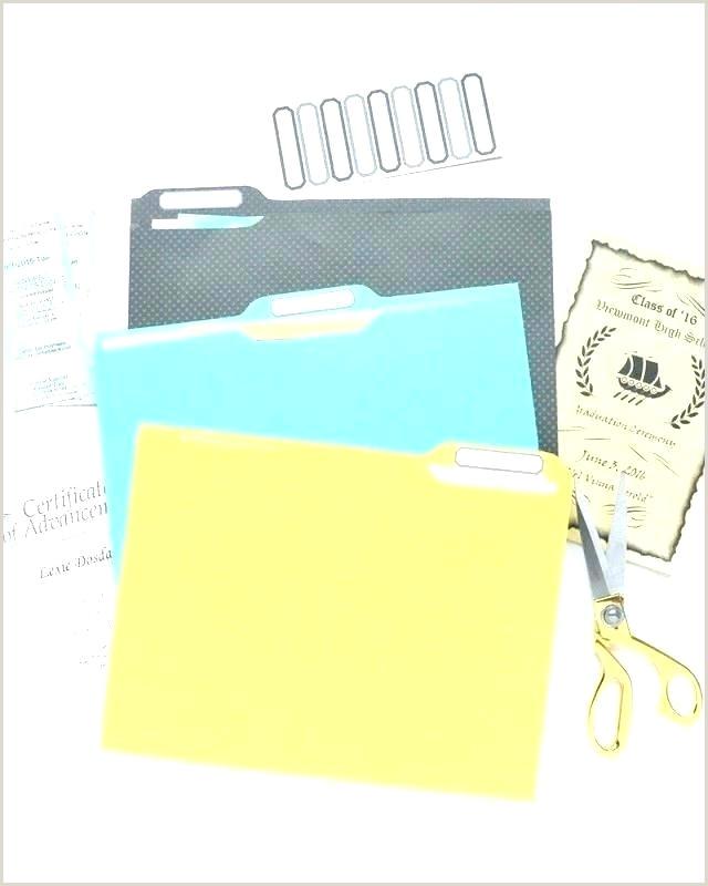 Avery 5472 Label Template Avery Hanging File Folder Labels – Lapolar