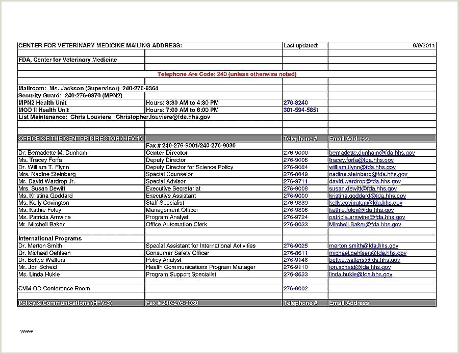 Avery 5472 Label Template Best Avery 8593 File Folder Labels