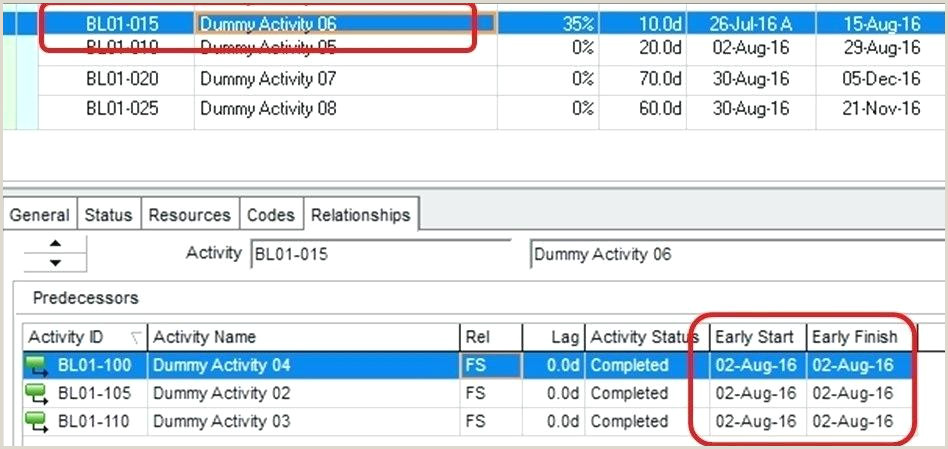 Lanyard Name Tag Template Employee Tags Resume Format