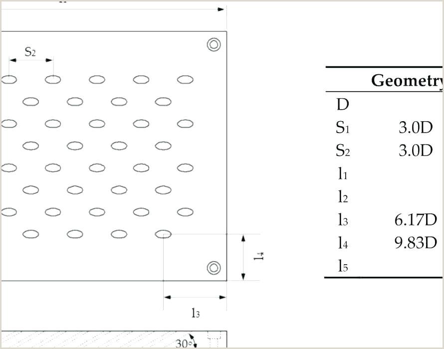 Blank Label Templates Per Sheet Fresh Address Template