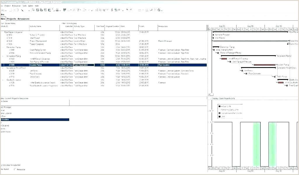 Folder Labels File Label Template Word Cabinet