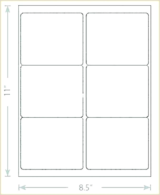 avery template 5366 – highendflavors
